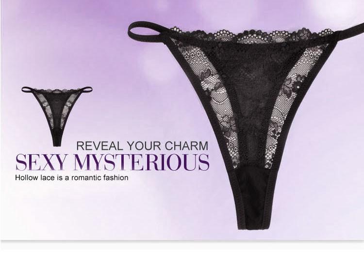 575b2d3d1a95 Barat Y-line Straps Sexy Lingerie Gay Underwear G String - Buy G ...