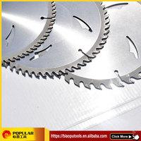 circular sawmill blades for sale