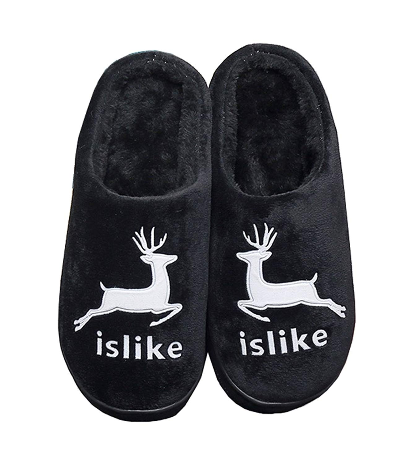 efe1a036fc2d Get Quotations · Slippers for Women