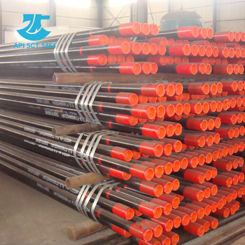 China Supplier Used Steel Oil Field Tubing Pipe For Sale - Buy Used