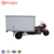 Motor Bikes 250Cc Racing Motorcycle Used Fuel Tanker Truck 300Cc Trike Motorcycle, Tricycle Scooter Electric
