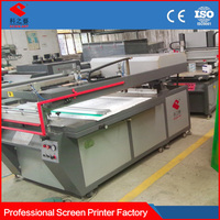 Real factory new Technology largest printing press in the world