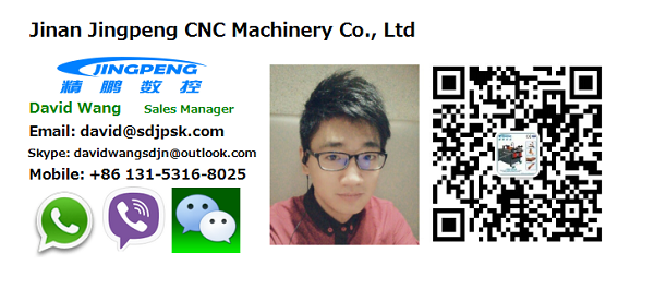 Business Card 001.png