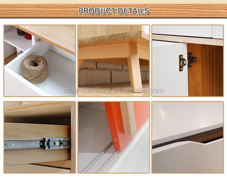 Credenza Da Giardino : Sala da pranzo mobili giardino nuovo desgin credenza di legno
