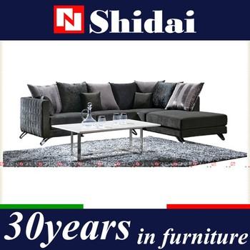 G187 Sofa Furniture, Pictures Wood Sofa Furniture, Sofa Furniture Of Cavite