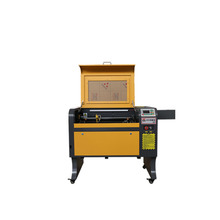 Hout graveermachine 4060 <span class=keywords><strong>laser</strong></span> snijmachine <span class=keywords><strong>co2</strong></span> <span class=keywords><strong>laser</strong></span> graveren machine 50 w 60 w 80 W 100 W