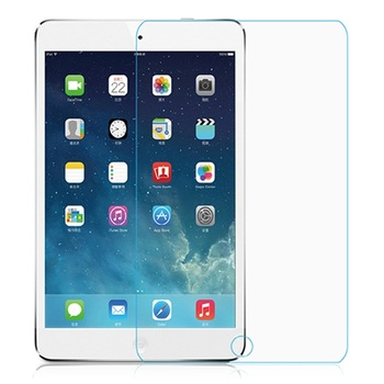 7.9 inch Tempered Glass For Apple iPad Tablet Screen Protector Flim Screen Protector Tablet Protective Film Guard