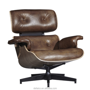 Latest China Factory Wholesale Cheap Relax Aviator Desk Chair