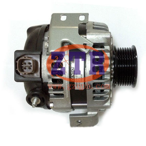 Auto Parts for Toyota RAV4 1AZ ACA30 Alternator 27060-28260 200912-201212