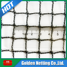 100% HDPE agricultural anti bird net for fruit protection