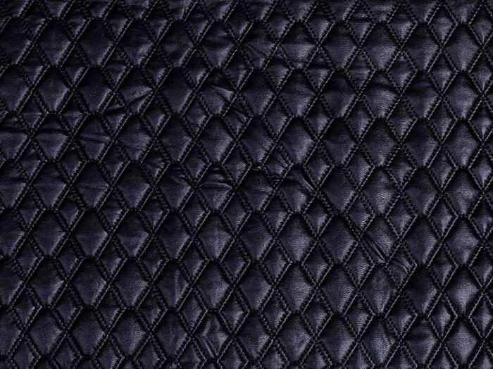 100 Polyester Fiber Filling Thermal Boned Insulation