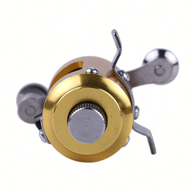 fishing products ,h0tn2 golden fishing reel