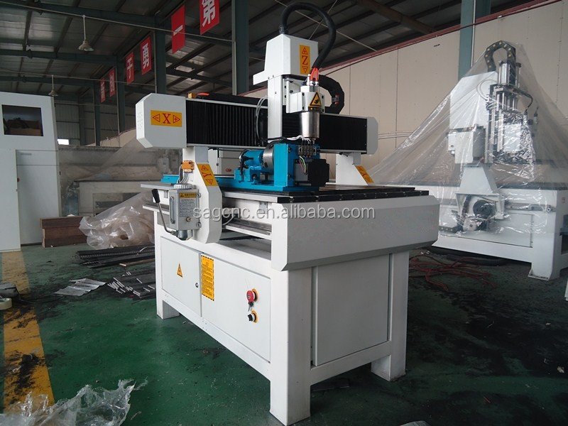 metal engraving machine for sale