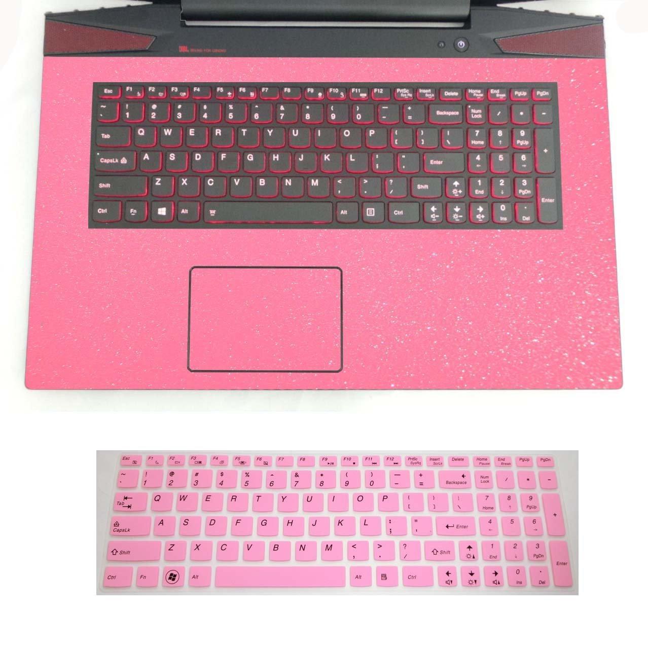 Cheap Pink Laptop Skin Find Pink Laptop Skin Deals On Line At