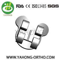 orthodontic fashion brackets cartoon dental