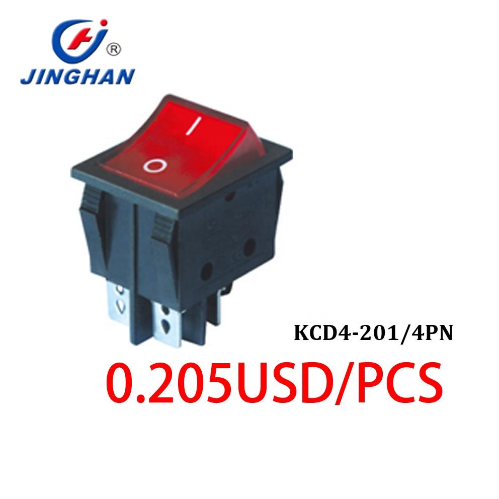 Купить Kcd2 16a 250vac T85 оптом из Китая bae87915694