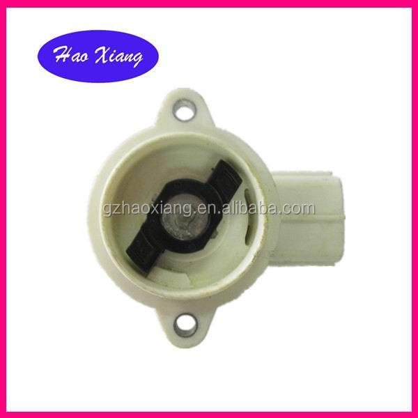 2000-2003 New Knock Sensor OEM # 39250-22600 For Hyundai Accent