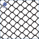 Factory price hdpe plastic extruded animal rabbit barrier square tree mesh guards net