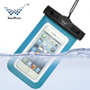 Classic Waterproof Bag for Mobile Phone