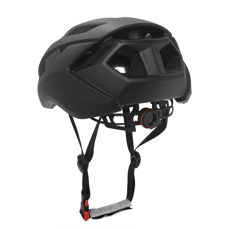 Ultralight-Good-Fitting-Aero-Cycling-Helmet