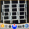Hot sale perfect quality recommend structural hot rolled h beam steel
