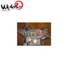 China Sr20 Nissan, China Sr20 Nissan Manufacturers and Suppliers on