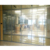 Electronic Building Glass Smart Privacy Glass for Door Window
