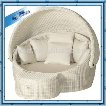 Excellent White Round Ball Soft Cushion Rattan Sofa Bed Buy Rattan Sofa Bed Rattan Sofa Bed Rattan Sofa Bed Product On Alibaba Com Short Links Chair Design For Home Short Linksinfo