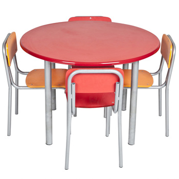 study children kids table chairs for nursery