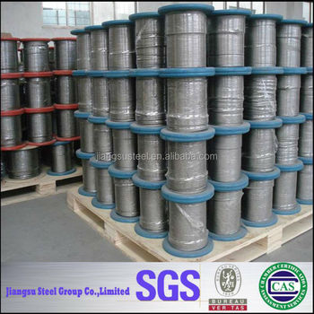 2 gauge stainless steel piano wire price