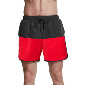 599ee66633 China Liner Shorts, China Liner Shorts Manufacturers and Suppliers on  Alibaba.com