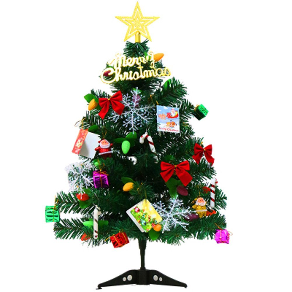 Cheap Gold Christmas Tree Lights, find Gold Christmas Tree Lights ...