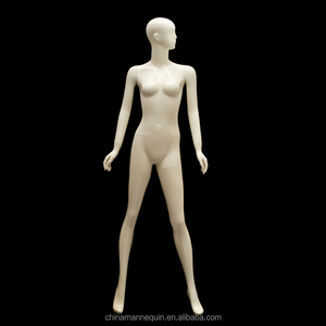 Full Body Sexy Female Mannequin sexy dummy