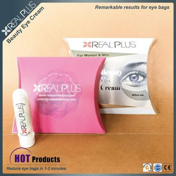 Wholesale No Side Effect Anti Wrinkle Eye Cream For 50 Years Old ...
