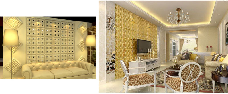 Wooden Partition Wall Design, Wooden Partition Wall Design Suppliers ...