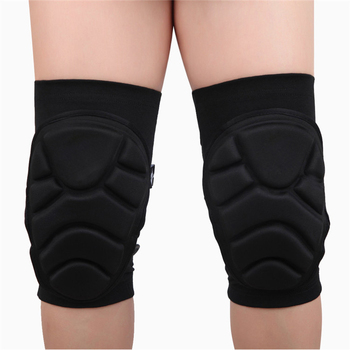 Hot Sale Competitive Price Customized Knee Pad For Volleyball