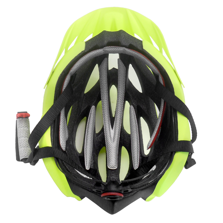 High Quality Helmet Bike 9