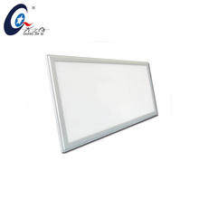 Wholesale Price Dimmable Flat Office 36w 45w Ceiling Led Panel Light