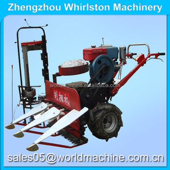 High Working Efficiency Agricultural Equipment Manual Small Paddy  Reaper/hand Reaper Machine - Buy Hand Reaper Machine,Hand Reaper  Machine,Hand Reaper