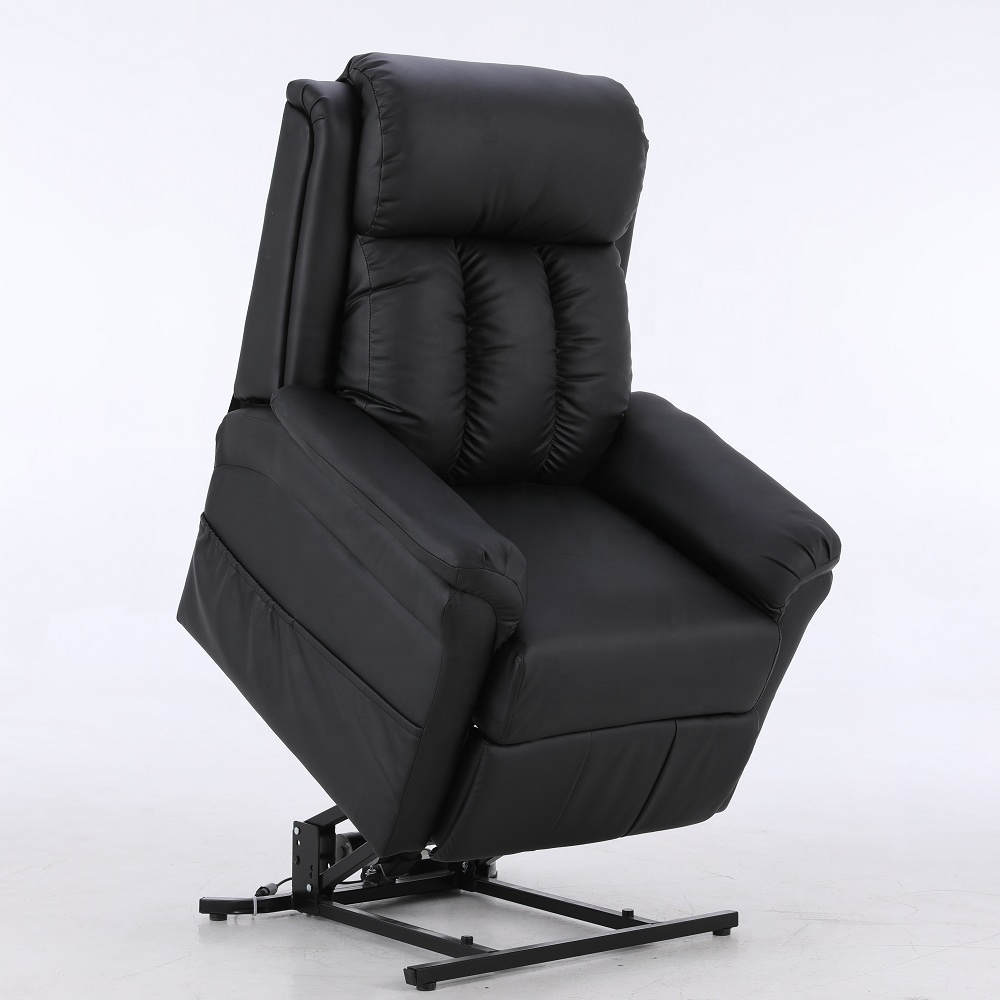 Fine 8 Point Vibration Massage Heat Electric Power Recliner Lift Sofa For Living Room Buy Lift Sofa Recliner Sofa Massage Lift Sofa Product On Ncnpc Chair Design For Home Ncnpcorg