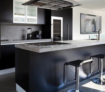 Awesome Kitchen Furniture Storage Drawer Kitchen Cabinet Designs Foshan Black Color Kitchen Cabinets Buy Kitchen Cabinets Black Color Kitchen Download Free Architecture Designs Lectubocepmadebymaigaardcom
