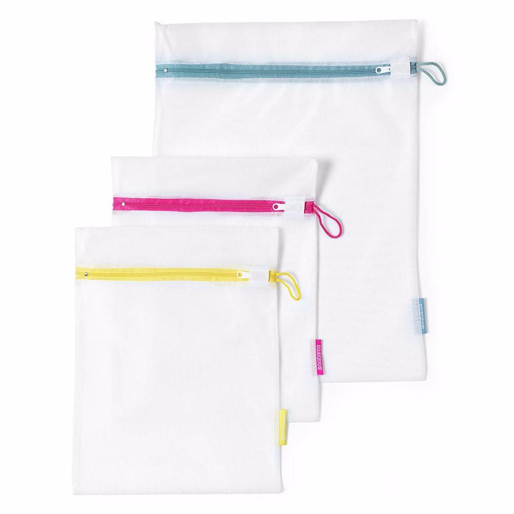 Wholesale Women Girl Travel Cosmetic Makeup Bag Toiletry Wash ...