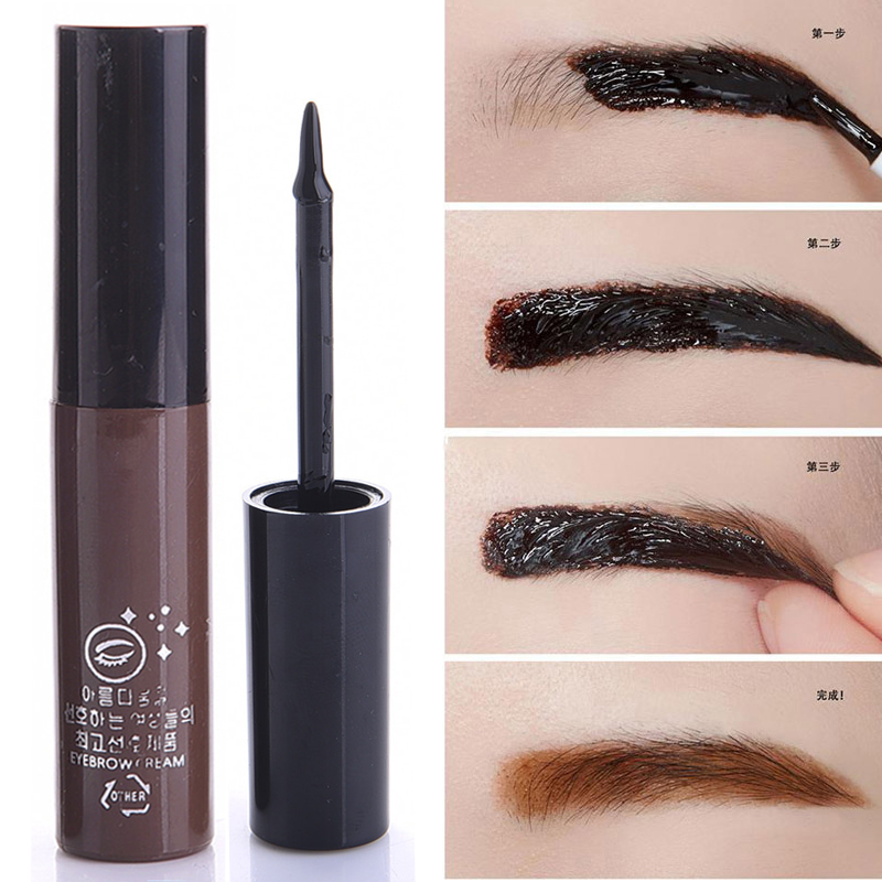 Online Buy Wholesale henna eyebrows from China henna ...
