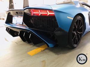 Lamborghini Kit Car Lamborghini Kit Car Suppliers And Manufacturers