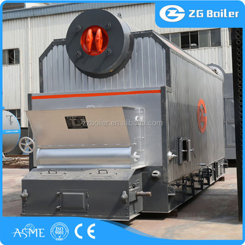 Boiler Manufacturer From China Usa Slant Fin Galaxy Biomass Hot ...