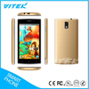 Alibaba Cheap Big Screen Android Best 4.5 inch Android Phone