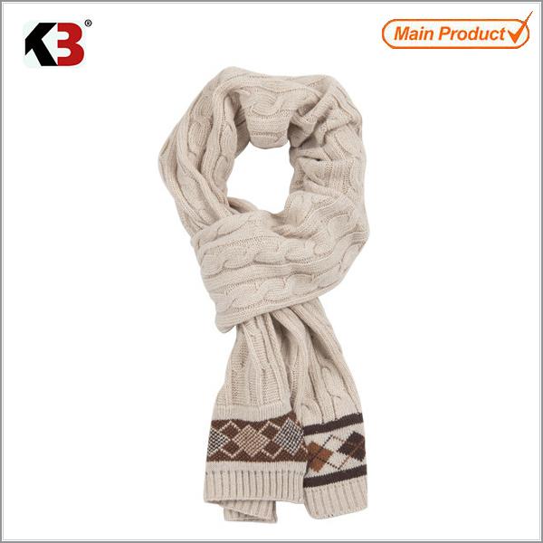 2015 de alta calidad de punto bufanda, Pashmina fulares al por mayor, Otros bufandas