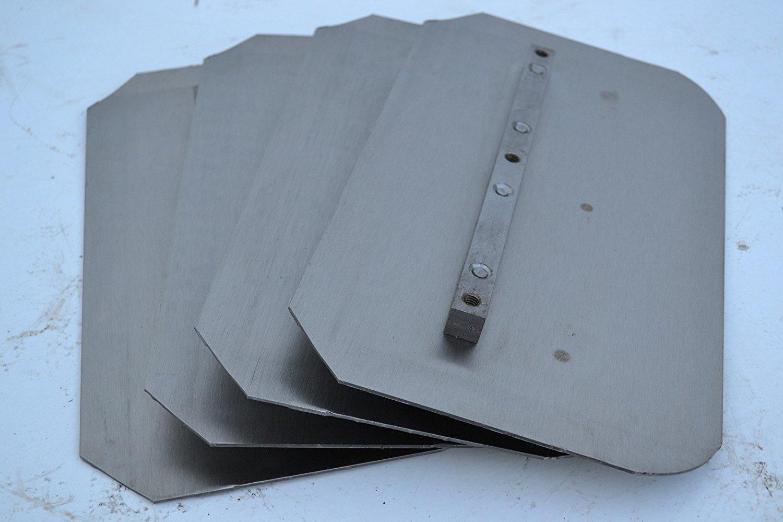 Manufacturer:AKM AK4550VT Encapsulation:TSSOP,LOW POWER /& SMALL PACKAGE 16BIT