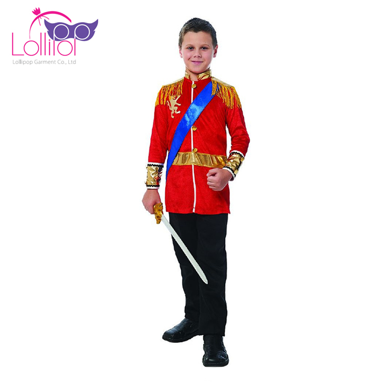 Costumes For Aladdin Costumes For Aladdin Suppliers and Manufacturers at Alibaba.com  sc 1 st  Alibaba & Costumes For Aladdin Costumes For Aladdin Suppliers and ...