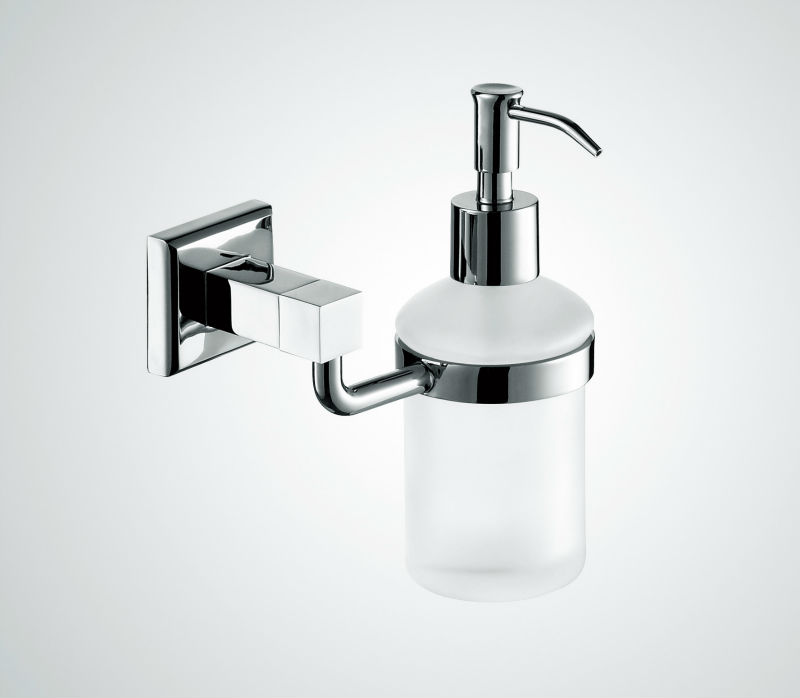 classic high quality liquid soap container, hand sanitizer dispenser,liquid soap dispenser